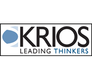 KRIOS Leading Thinkers