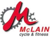 McClain Cycle