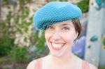 Tweed-2012--1-3