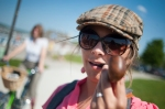 Tweed-2012--1