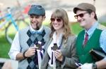Tweed-2012--5