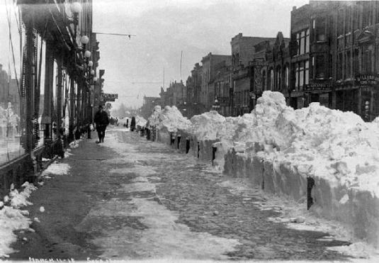 snow-frontst
