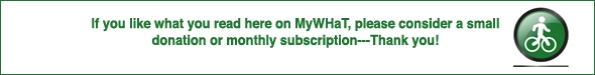 Mywhat-Paypal