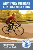 what-every-michigan-bicyclist-must-know-1