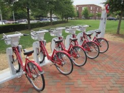 s-bcycle