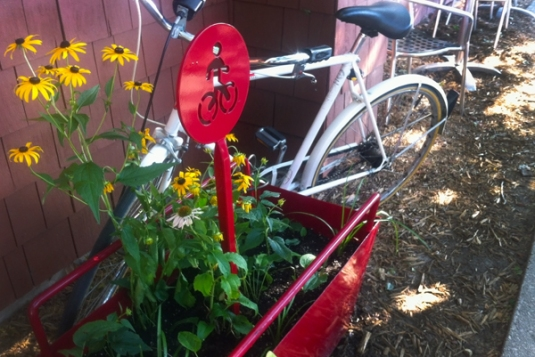 BikeRack-1